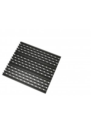 GrillGrate Set - Drie BBQ Roosters 44cm