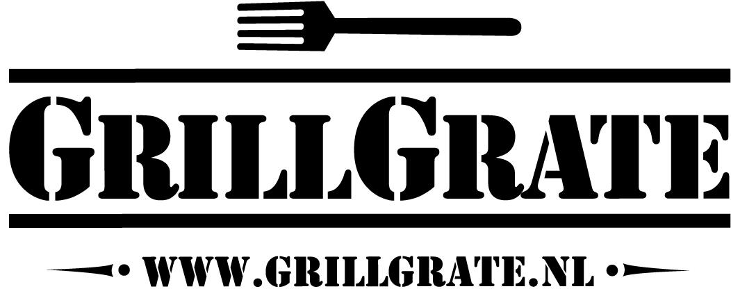 Grillgrate NL